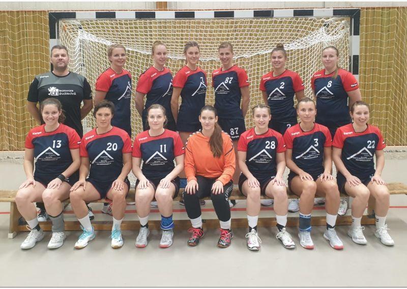 Sis Handball 3 Liga